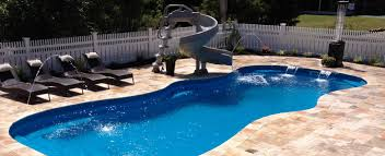 best fiberglass pools review top manufacturers in the market select from our large fiberglass pool database ordinis best