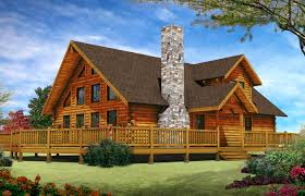 log homes designs uncategorized log home house plan designs unique inside garage doors