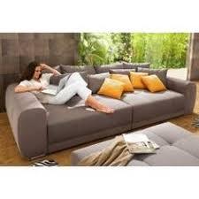 zweisitzer sofa g nstig big sofa wahlweise in 2 größen big sofas and big