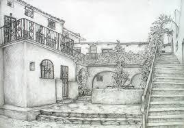 michael parkinson sketches