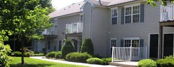 3 Bedroom Apartments For Rent In New Jersey Woodland Manor Apartments Apartment Rentals South Plainfield