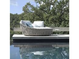 Outdoor Daybed Furniture by Glamorous Outdoor Furniture Daybed All Home Decorations