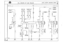 lotus elise s1 wiring diagram lotus wiring diagrams instruction