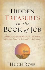 hidden treasures in the book of job baker publishing group