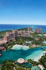 greats resorts atlantis bahamas golf reviews