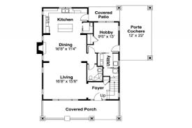 large bungalow house plans 7 large bungalow house plans modern bungalow house designs and