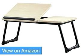 bed tray table walmart bed tray table folding bed tray table and breakfast tray bamboo bed