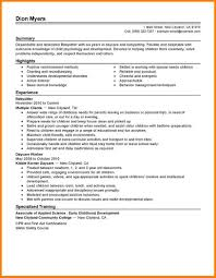 Sample Resume For Babysitter by 9 Babysitting On Resume Inventory Count Sheet