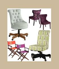 cute desk chair dining chairs