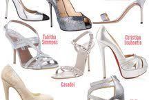 wedding shoes in south africa heelstoppers south africa heelstoppers on