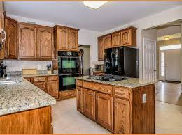 Kitchen Cabinets Price by Bullishness In Stock Kitchen Cabinets Tags 42 Inch Kitchen