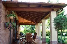 preventivo tettoia in legno preventivo tettoia a catania esterni preventivando it
