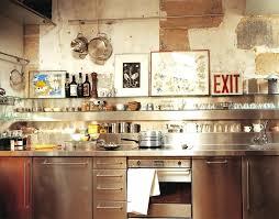 plan de travail inox cuisine cuisine plan de travail inox plaque inox pour plan de travail plan