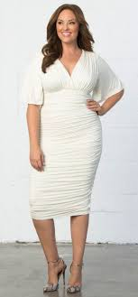 white party dresses 12 plus size white party dresses webb