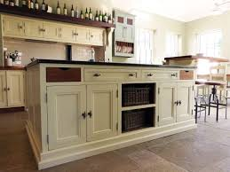 kitchen cabinets that look like furniture kitchens kitchens suppliers northern blackthorn kitchens