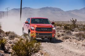 ford raptor vs toyota tundra 2015 toyota tundra reviews and rating motor trend