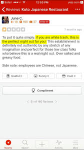 yale dean loves diversity except for u0027white trash u0027 new york post