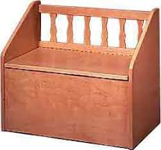 Barn Toy Box Woodworking Plans Pdf Plans Plans Child Wooden Toy Box Download Built Ins Design