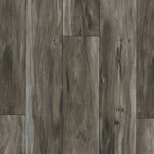 White Laminate Flooring Gray U0026 White Laminate Flooring Designer Floor Planks Factory Outlet