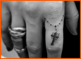 100 small christian tattoos for women 184 most sacred