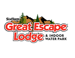 Hotels Near Six Flags Great Adventure Six Flags Great Escape Lodge U0026 Indoor Water Park Queensbury Ny