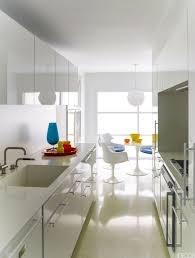 Modern Kitchen Cabinet 17 Modern Kitchen Cabinets Ideas To Try Stylish Kitchen Cabinet