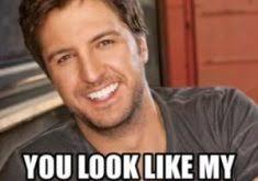 Luke Bryan Memes - download luke bryan memes super grove