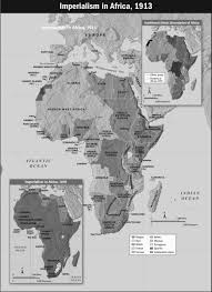 Imperialism In Africa Map by Msg77 World History Unit 4 Test Proprofs Quiz
