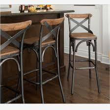 Wrought Iron Commercial Bistro Chair China Commercial Bar Stools China Commercial Bar Stools Shopping