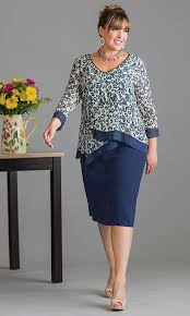 plus size blouses for work create great with your plus size blouses curvyoutfits com