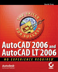 cheap cheap autocad software find cheap autocad software deals on