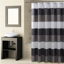 delighted vinyl curtains ideas bathtub for bathroom ideas