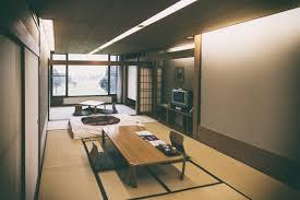 10 best onsen ryokan and resorts in hakone to relax hub japan