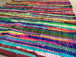 Rag Rug Friendship Bracelet 363 Best Only Found In My Shop Yourgreateststory On Etsy Images