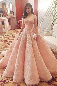 dresses for a quinceanera evening dresses prom dresses sparkly gorgeous a line prom