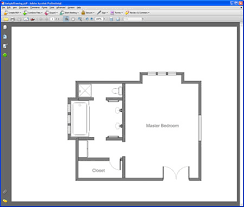 easy floor plans floor plan drawing software