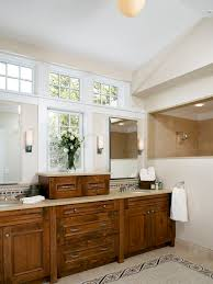 Bathroom With No Window No Bathroom Windows Houzz
