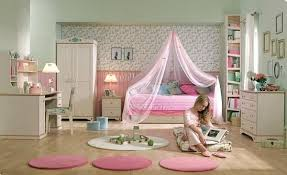 Room Ideas For Teenage Girl Ideas Bedroom Bedroom Medium Bedroom - Bedrooms ideas for teenage girls