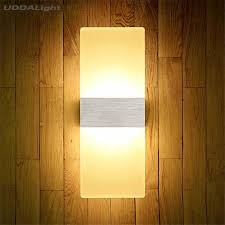 Hanging Wall Lights Bedroom Compare Prices On Hanging Wall Sconces Online Shopping Buy Low
