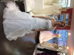 robe de mari e eglantine robe bustier églantine création taille 36 38 robe d un jour