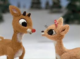 rudolph the nosed reindeer characters rudolph the nosed reindeer characters rudolph the nosed