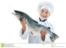 two sole fish ready to cook royalty free stock images image