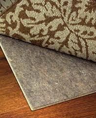 Area Rug Pad Rug Pads For Hardwood Floors Rug Pad Corner