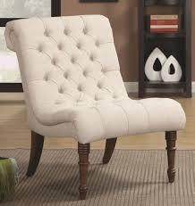 accent chairs for cheap modern chair design ideas 2017