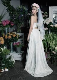 wedding dresses free what is an ethical wedding dress