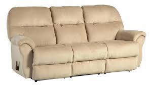 recliner sofa covers walmart reclining sofa covers s canada recliner india walmart