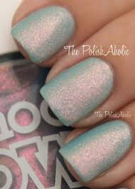 chanel tiffany blue nail polish brooke benefield the beauty