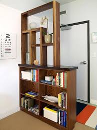 Room Divider Ideas For Bedroom Large Room Dividers Bedroom Divider Ideas Dividing A For Girl And
