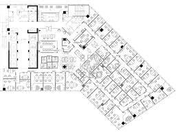 sewa kantor 88 kota kasablanka tower b prudential center