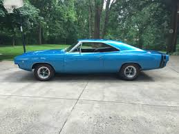 1968 dodge charger price 1968 dodge charger r t 440 4 speed 60 for sale photos
